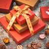 150817_PM_Weihnachtsgeschenke